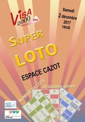 Loto-déc2017